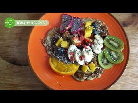 healthy-recipes-:-pancakes-au-fit-coco