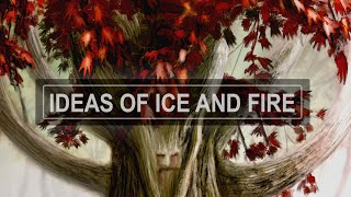ASOIAF Theories: Blood Trees