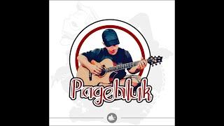 Pagebluk