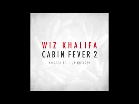 Wiz Khalifa-Bout Me ft Problem and Iamsu (Clean)