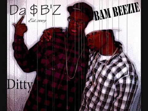 Da Stunna Boyz Feat Lee Bank$ And Young Shine= Real Nigga