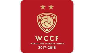 WCCF NET シュートボタン音(香山陽菜4)