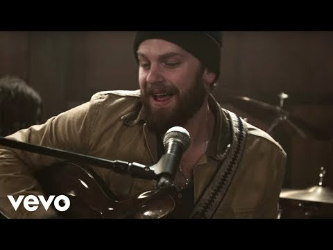Kings Of Leon - Pyro (Official Music Video)
