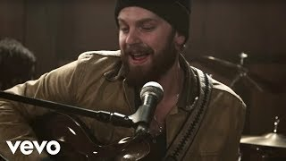 Kings Of Leon's official music video for 'Pyro'. Click to listen to...