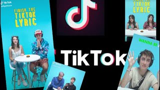 Get me 1k subscribers and i will do giveaway 1,000$ lets it #tiktok#goviral #china #tiktokviral #🤡🤡🤡