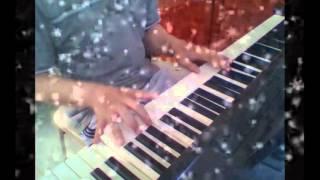 Một Vòng Trái Đất piano cover