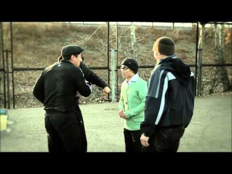 Говорит Украина - - смотреть бесплатно