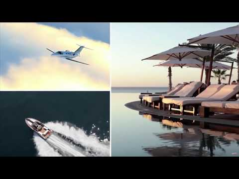 Realtor® & Accredited Luxury Home Specialist (ALHS) Aviation & Yachting