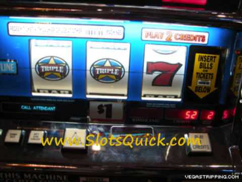 What are the best on-line casinos that pay out?