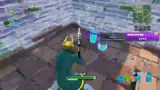 Live fortnite we try to level up the most game pass with subscribers