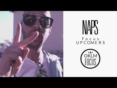 NAPS - OKLM FOCUS UPCOMERS