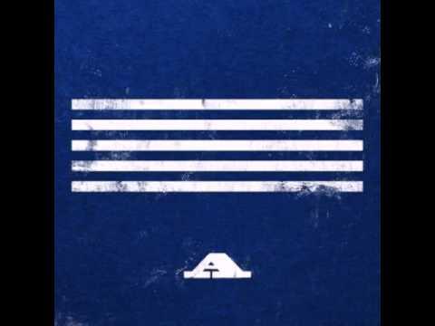 Текст песни BIGBANG -BANG BANG BANG. Песня BANG BANG BANG (rington) - BIGBANG скачать mp3 и слушать онлайн