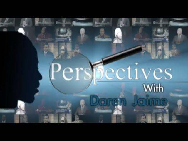Perspectives | Councilman Fernando Cabrera