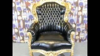 Барокко стиль мебели во многих цветах из Египта(Серебряный французского барокко три диван, диван в стиле барокко стиль, мебель в стиле барокко диван ......, 2011-03-26T17:24:46.000Z)
