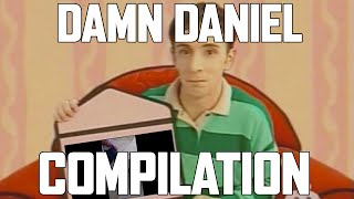 Damn Daniel - THE VERY BEST VINE COMPILATION!!