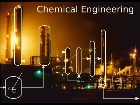 Chemical Engineering  for PC (2020) - Free Download For Windows And Mac