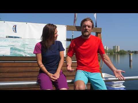 Dador Watersports Fashion im Test