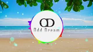 Download lagu Clean Bandit feat. Ellie Goulding - Mama [Odd Dream Remix]