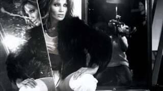 Jennifer Lopez feat. The-Dream & Rick Ross - Run The World