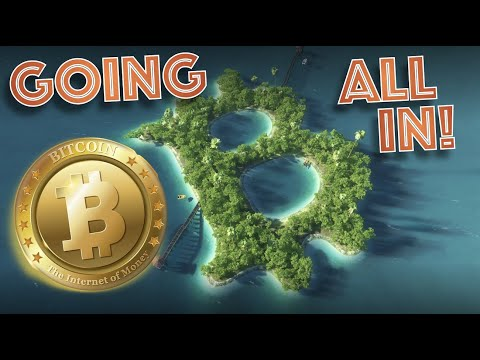 Should You Go ALL IN On BITCOIN? Even I GET FOMO!. Paypal ADVERTISING CRYPTO and HOW TO Transfer XRP