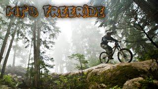 MTB Freeride - Gameplay [HD]