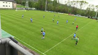 HIGHLIGHTS: UCD Waves 0-1 Peamount United thumbnail