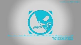 Whisper by Sebastian Forslund - [Pop Music]