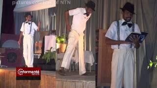 Video Tribute to Stanley van Wyk download MP3, 3GP, MP4, WEBM, AVI, FLV Juni 2018