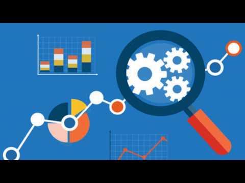 Excel vs Tableau: The Comparison You Should Know