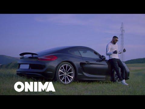 2po2 ft. Nita Latifi - YLL (Official Video)
