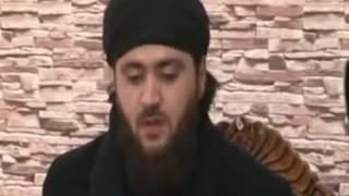 "Кори Шамшод #4 Сураи Юсуф + нашидхо ¦ Qori Samshod surai ""Yusuf"""
