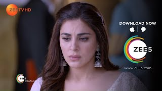 Kundali Bhagya - Episode 334 - Oct 19, 2018 | Best Scene | Zee TV Serial | Hindi TV Show