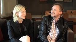 "Cate Blanchett Premieres ""Uncle Vanya"" in NYC"