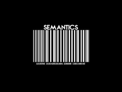Semantics - Games