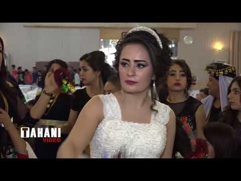 Evan &Yaqin-4 -Jassim&Sarbast _BY TAHANI VIDEO Iraq