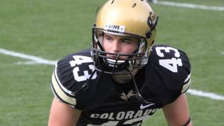 Video Colorado State vs Colorado NCAA Football Betting Preview download MP3, 3GP, MP4, WEBM, AVI, FLV Mei 2018
