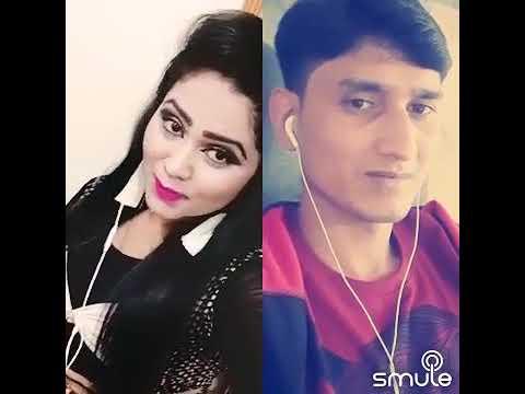 Mohabbat Naam Hai Kiska