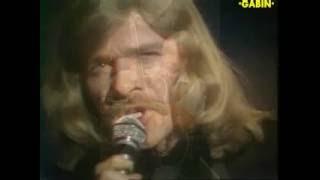 Pierre Billon La femme rien 1974