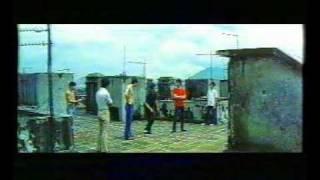 Bruce Lee - Wong Shun Leung