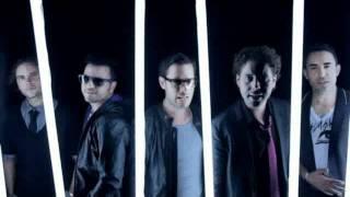 Explota Corazón - Mercurio - 2011