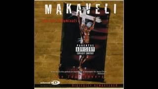 2Pac - Good Die Young (Screwed & Chopped)