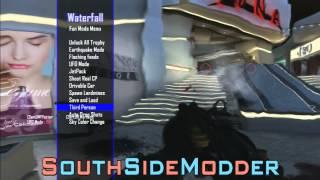 [Bo2/1.18/Ps3] Waterfall v1 GSC Mod Menu +DOWNLOAD!