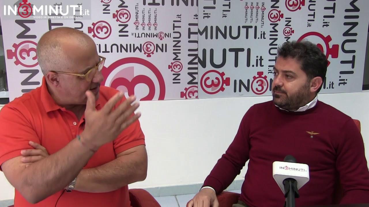 Tassa di Soggiorno: Amico risponde a Spataro. I 380mila ...