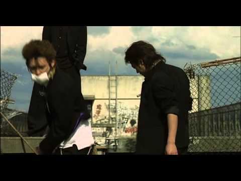 mikami brothers vs Tamao