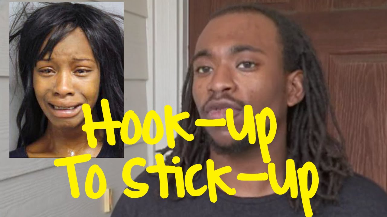 Very very hairy black women