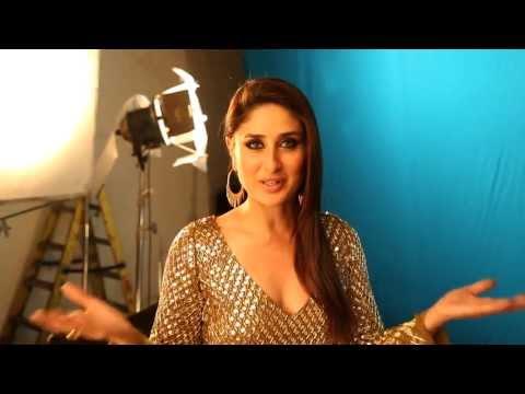 2 Days To Go - Bombay Talkies - Kareena Kapoor