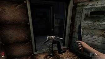 Bloodline   PC Gameplay 1080P