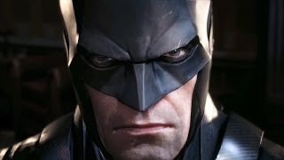 10 ENNEMIS DE BATMAN les plus DANGEREUX