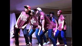 Tua Graça - DJ PV