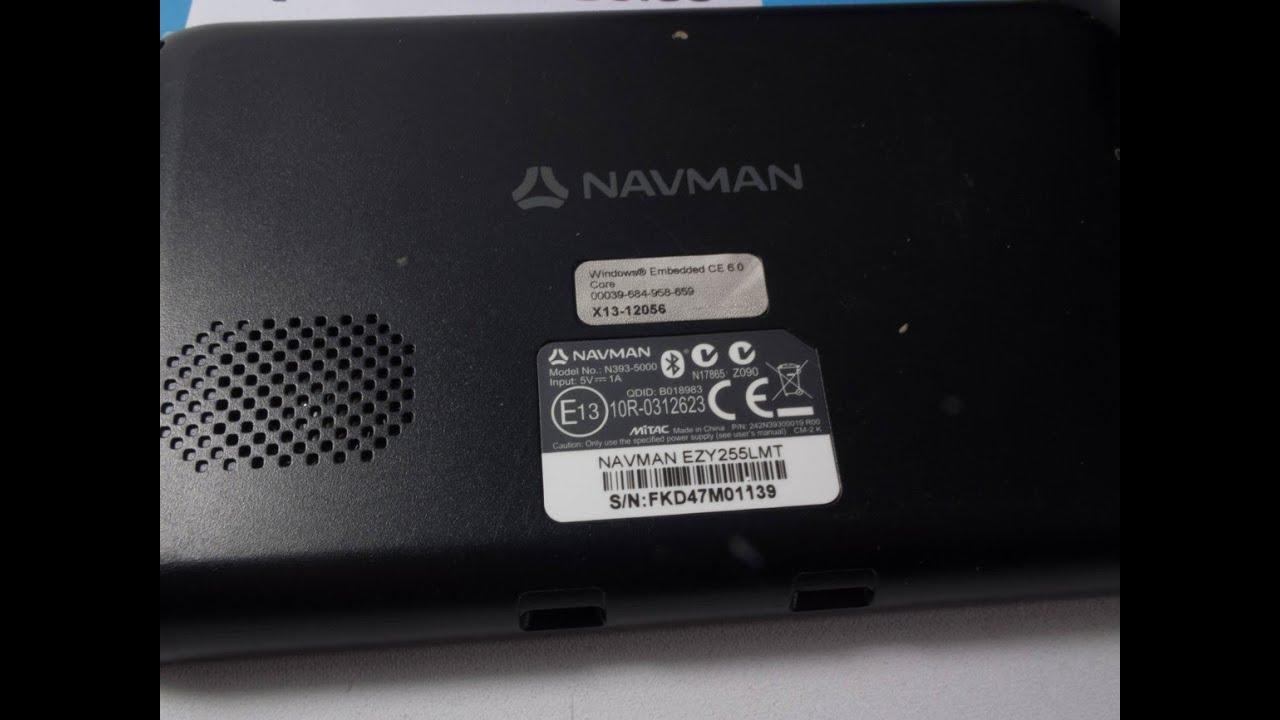 S90I TÉLÉCHARGER GRATUITEMENT NAVDESK